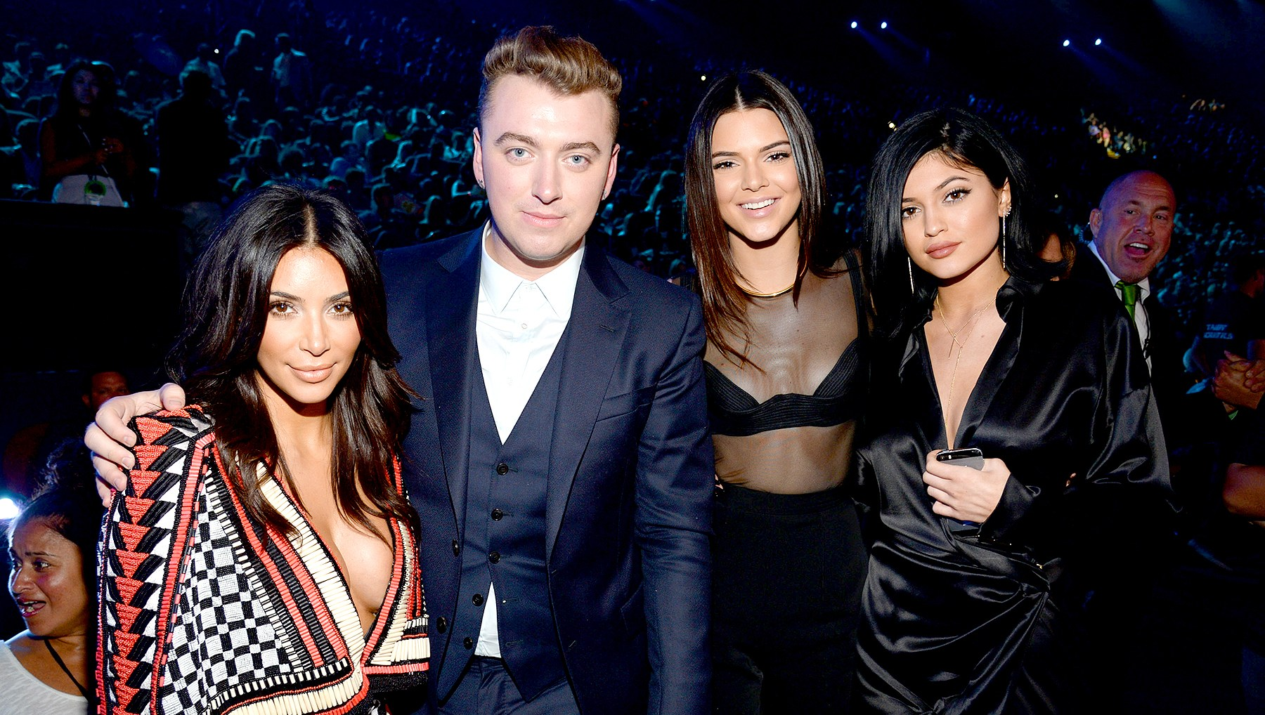 sam-smith-kardashian-jenners